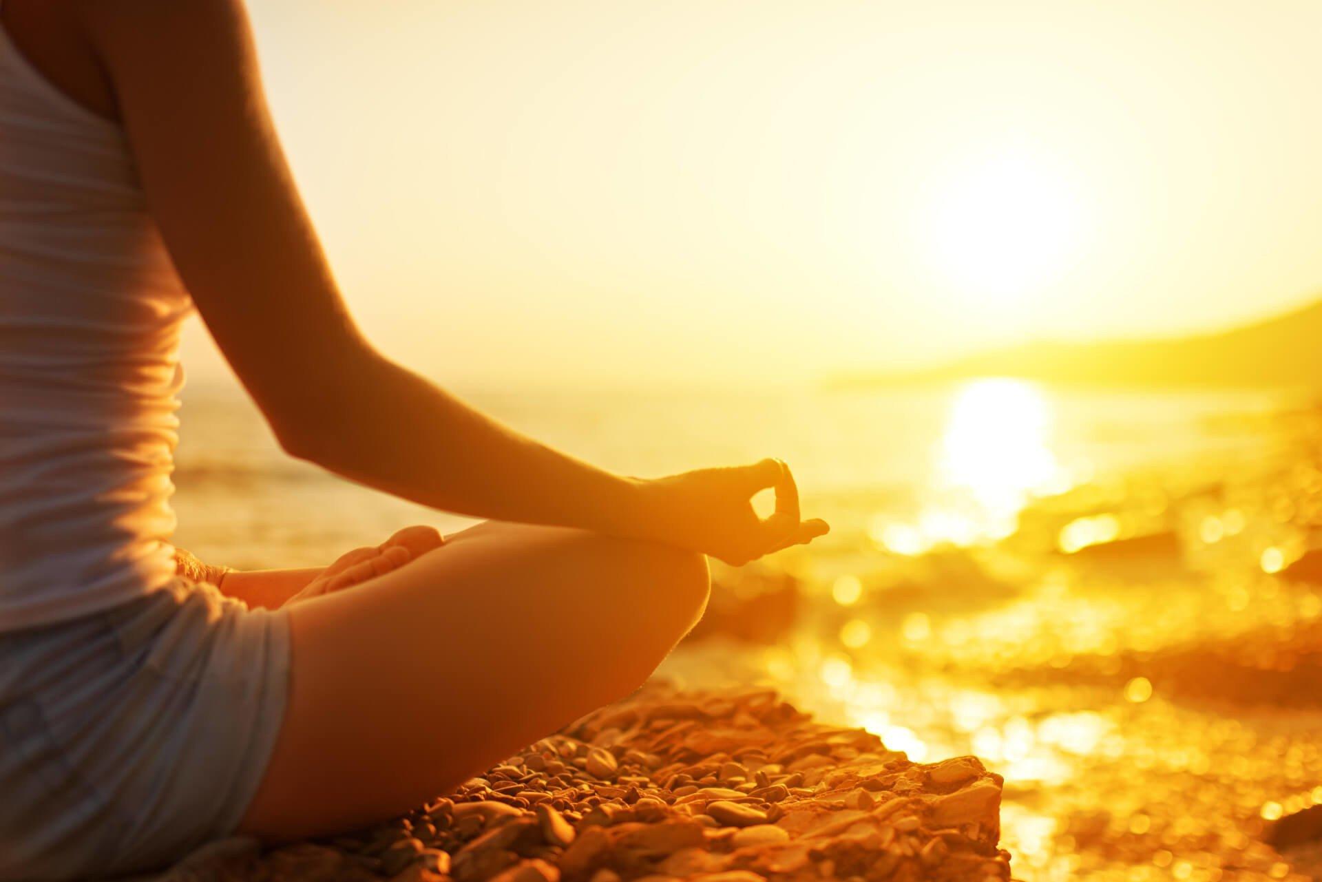 How it Began   Yoga Blog