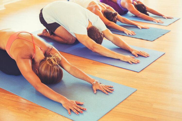 Yoga Style | Yoga Blog